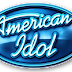 Quick American Idol thoughts.
