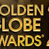Golden Globe Fashion Recap: 2011