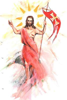 http://3.bp.blogspot.com/_lddFFu6s4yQ/SZ83Y0-yeFI/AAAAAAAAPh4/AqodpeZ9kVU/s400/religia2.jpg