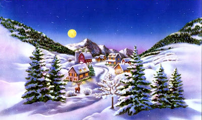 http://3.bp.blogspot.com/_lddFFu6s4yQ/SylF9aRG8gI/AAAAAAAAX6I/G9SSsnS2NzU/s400/23.jpg