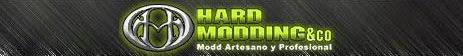HardModding