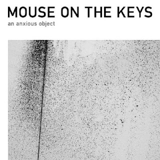 http://3.bp.blogspot.com/_ldqXNOLd3Q4/Sp0jNVHS0ZI/AAAAAAAAFKQ/Rbwb-WJzVng/s400/mouse_on_the_keys-an_anxious_object.jpg