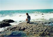 Denizdeee