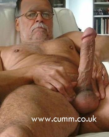 maduro - Free gay porn tube