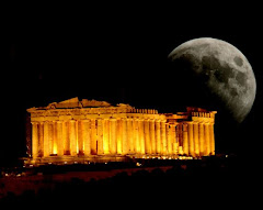 Καμπάνια για την Επιστροφή των Γλυπτών του Παρθενώνα και την Επανένωση του Μνημείου