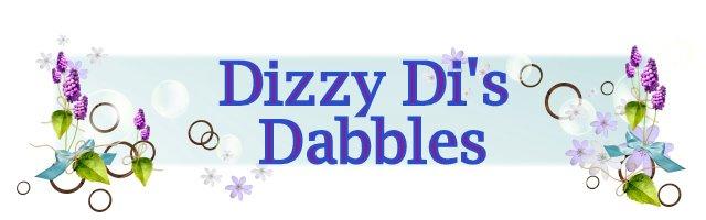 Dizzy Di's Dabbles
