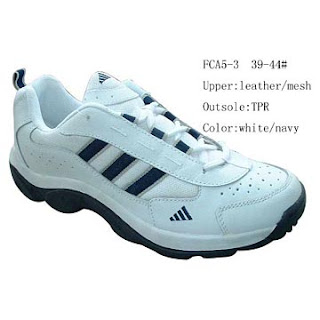 sports shoes unlimited