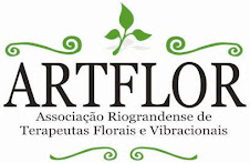 ARTFLOR