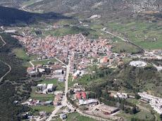 Δίστομο
