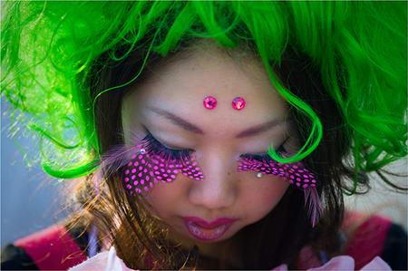 crazy makeup. crazy makeup. crazy makeup stylescrazy; crazy makeup stylescrazy. itsmeGAV. Nov 3, 04:46 PM. http://img574.imageshack.us/img574/6886/randomer.png