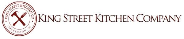 King Street Kitchen Company
