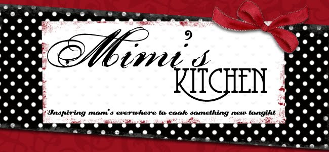 Mimi's Kitchen