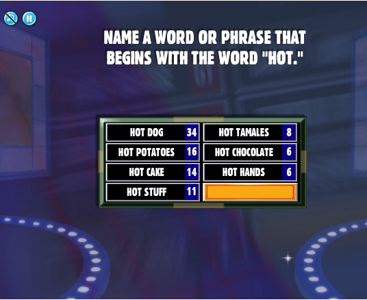facebook family feud fast - photo #1