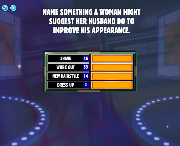family feud best one page answer cheat page 2 lobster house
