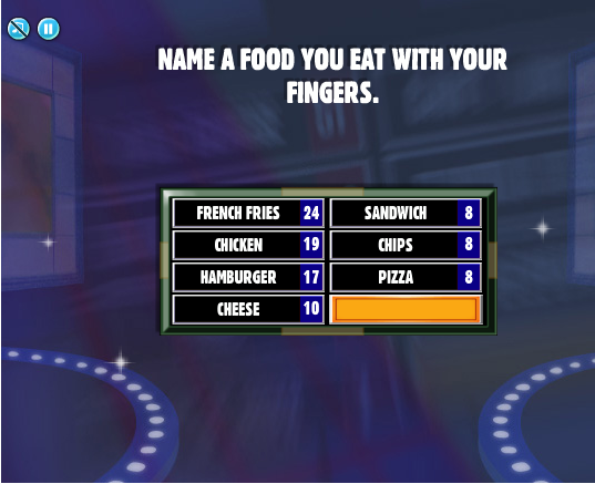 facebook family feud fast - photo #11