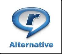 Real Alternative, Kodeki Real Alternative, rmvb Real Alternative, codec Real Alternative, Real Alternative pl, Real Alternative Lite