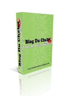 Blog Du Chalet