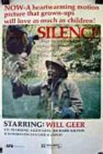 Film à theme medical - medecine - Silence (Fr: Silence)