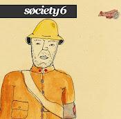 Society 6