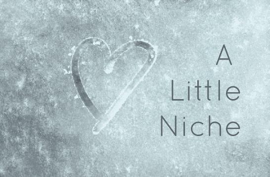 A Little Niche