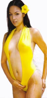 aubrey-miles-nude-scene-usa-nepali-sex-video