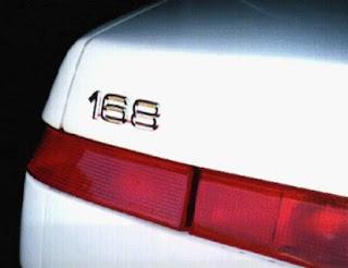 [Image: alfa+168+badge.jpg]