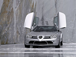 List of Cars With Butterfly Doors & Tamerlaneu0027s Thoughts: List of Cars With Butterfly Doors