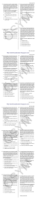 Öss 2009 türkçe testi cevapları