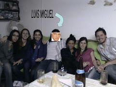 LUIS MIGUEL!!!!!