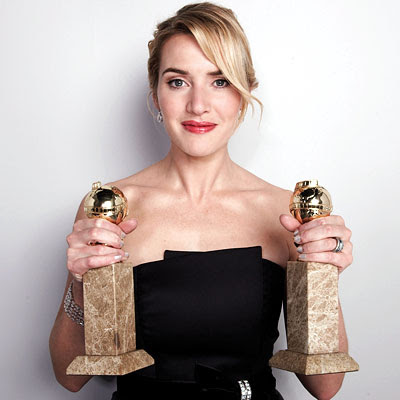 kate winslet fotoss. kate winslet Early life and