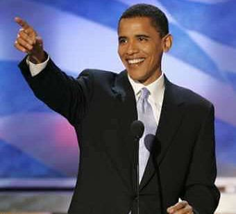 barack__obama.jpg