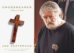 Polémico guionista de Hollywood revela su conversión al Catolicismo