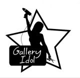 2008 Gallery Idol Top 10