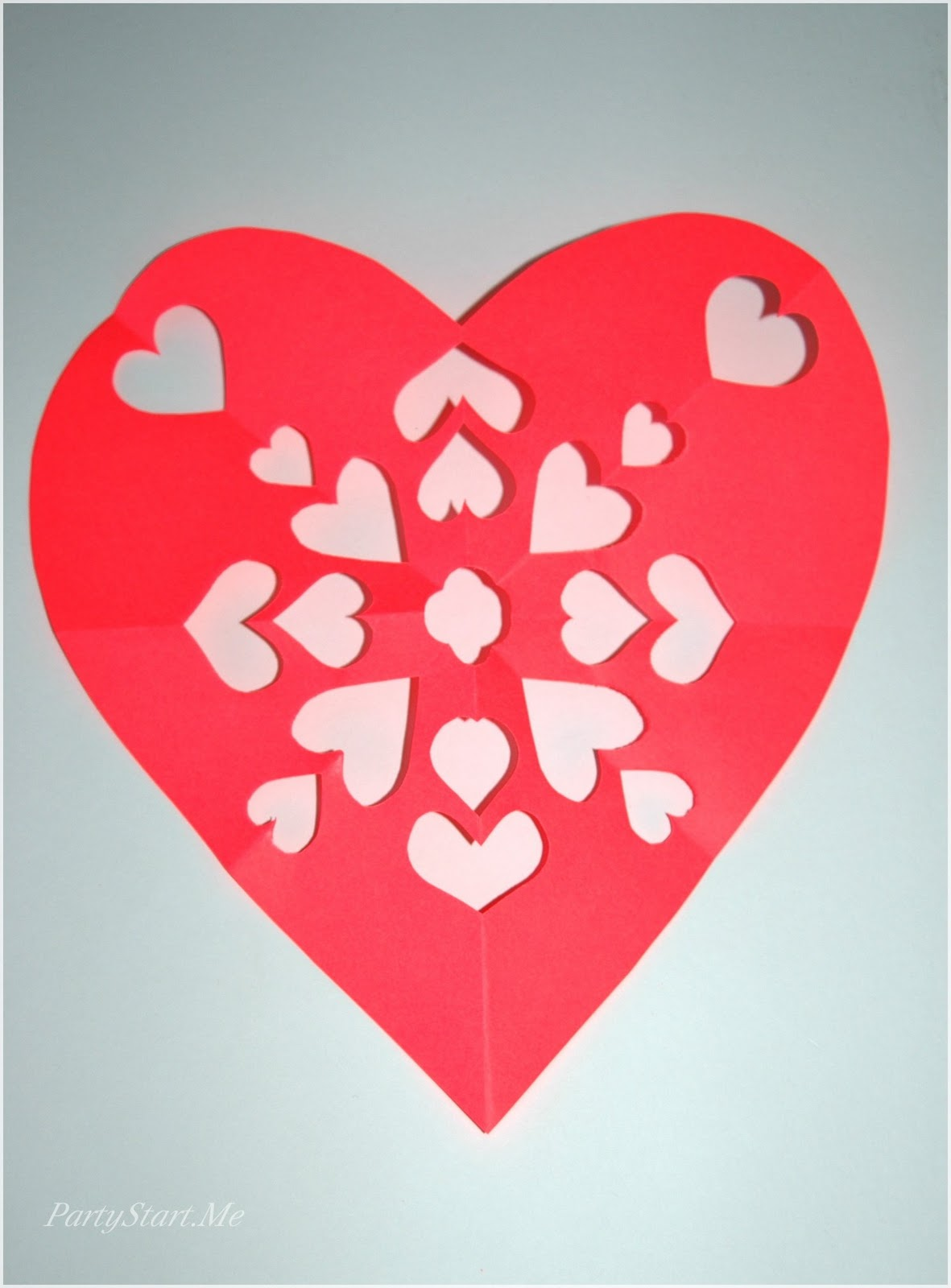 heart shaped paper Heart-shaped handwriting paper, with primary lines (dashed mid-line)  sometimes children need a little encouragement to start writing and cute writing  paper.