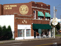Sun Studio - Things to Do in TN - Tennessee