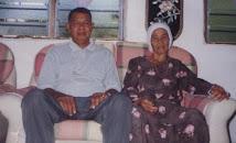 AYAH & IBU MERTUAKU