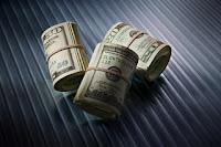 Bundelan Dolar