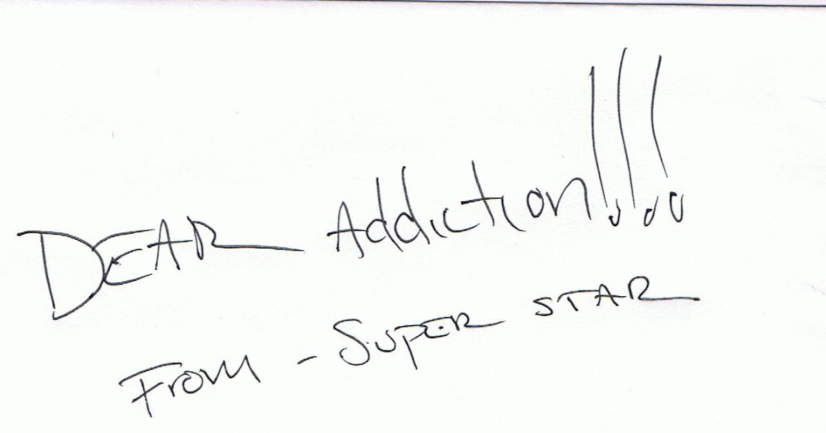 how to survive your child 39 s addiction an open letter to