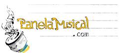 Panela Musical