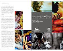 Exposicion Pintura SD