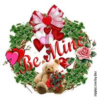 ~Valentine gift~
