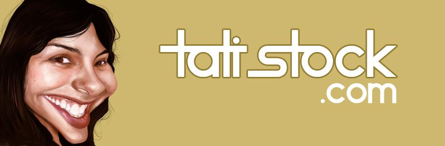 Tati Stock