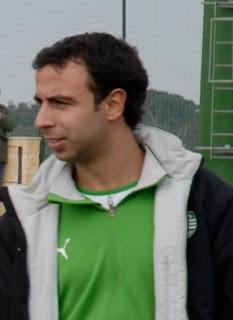 Óscar Botelho