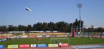 Danone Cup II