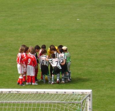 António Escolas SCP I