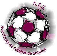 AF Setúbal