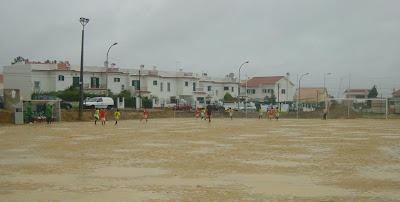 Escolas C em Azeitão IV