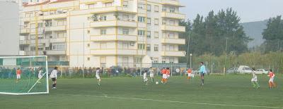 Escolas A: Vitória FC IV