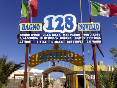 Q Hotel Rimini
