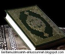 berita muslim sahih.